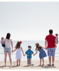 HC-Family Getaway