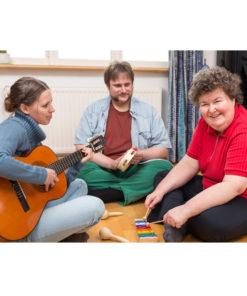 Mental-Health-Gift-of-Music